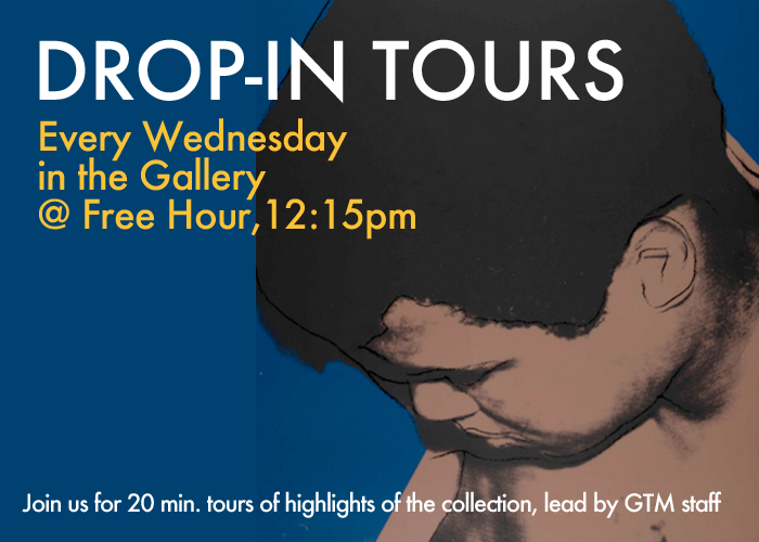Drop in tours_1