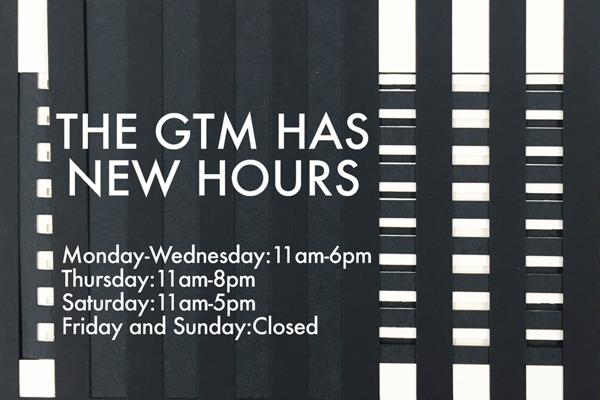 new hours1